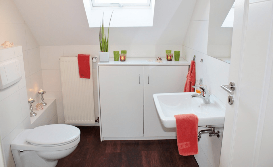 if you're building a new bathroom or renovating an old one and you need help read ourmreview
