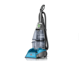 these will allow you to meet your floors' cleaning needs